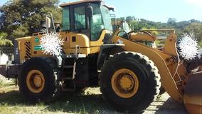 Outra Marca C Arregadeira Sdlg 958 L 2012