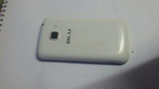 Blu Neo Jr S-370 /toush Escreen Não Funciona
