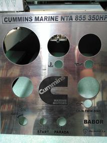 Corte Y Grabado Laser - Diseño De Laminas Rowmark