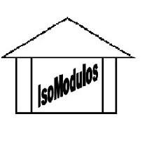 Isomodulos Uruguay, Construye Sus Sueños, Al Mejor Precio