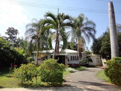 Se Vende Hermosa Casa Tipo Campestre En San Diego