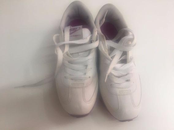 Tenis Nike Feminino Tam37