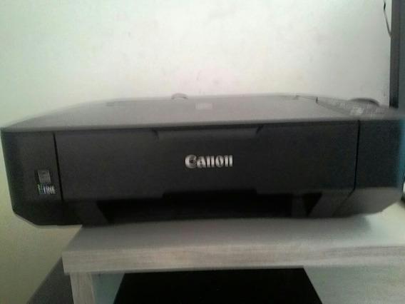Impressora Fotográfica