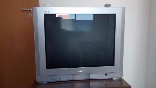 Televisao 29 Polegadas Toshiba Bem Conservada.