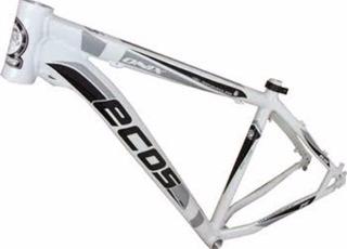 Quadro De Bicicleta Marca Ecos Modelo Onix Aro 29