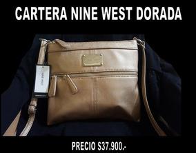 Cartera Nine West