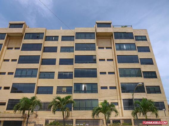 Apartamentos En Venta Caribe Caraballeda
