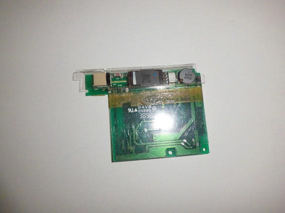 Inverter Sony Pcg-c1 Pn49-9-0022-000