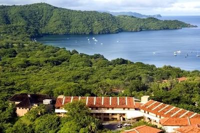 Plan Vacacional Lujo Oferta Playa Hermosa Guanacaste