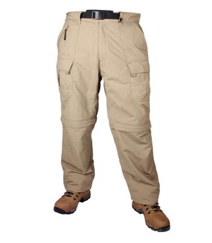 Pantalon Outdoor Hombre Mercado Libre