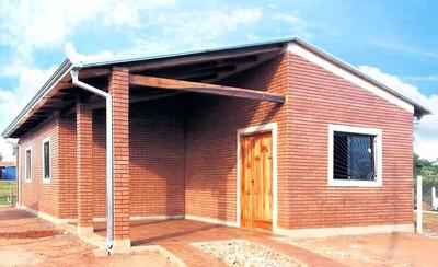 Villa Rumipal Y Zonas Aledañas !! Constructora
