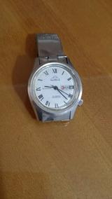 Relógio Mondaine
