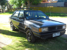 Volskwagen Amazon 88 Nafta 1,6