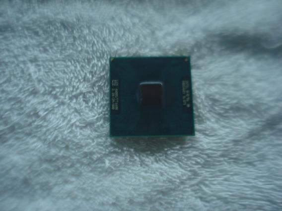 Processador De Notebook Infoway W7415/ Intel Core 2 Duo
