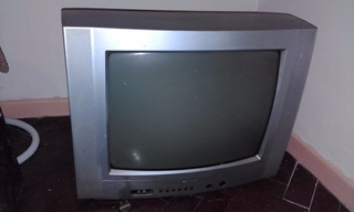 Televisor Watson 21 P.