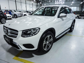 Mercedes Benz Classe Glc 2.0 Highway Turbo 4matic 5p
