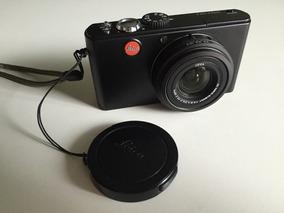 Camera Leica D Lux 3