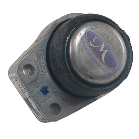 Coxim Suporte Traseiro Motor Original Mondeo-1998-2005 - 2.0