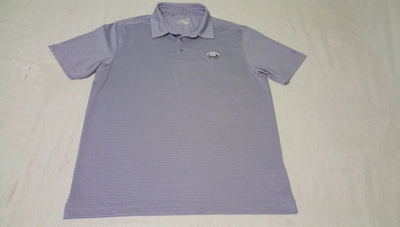 Camisa Polo L Under Armour