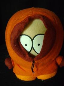 Boneco Pelúcia South Park