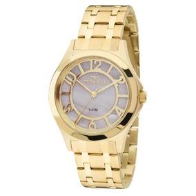 Relógio Technos Fashion Trend 2036mfpa/4c