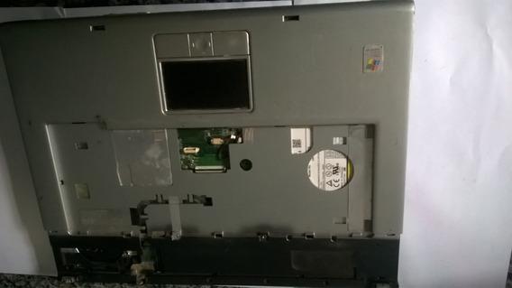 Carcaça Inferior (base) - Acer Aspire 3000