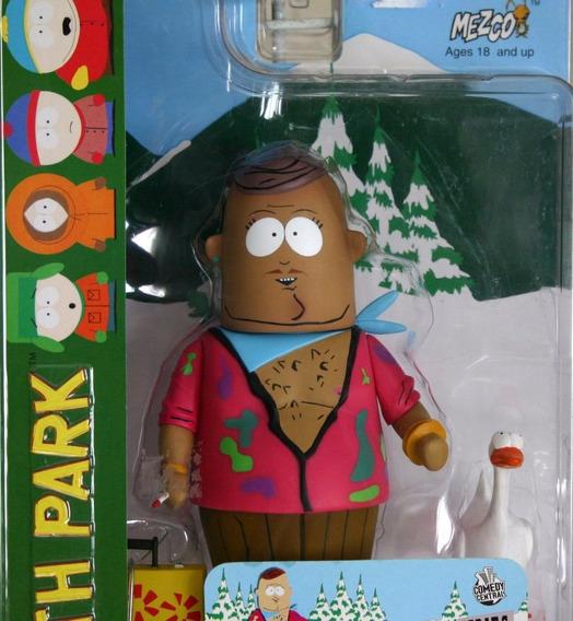 muñecos gay a tamaño real