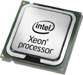 Processador Intel Xeon Lga1366-e5504 P/ Server Hp 507721-b21