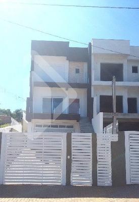 Casa - Centro - Ref: 160629 - V-160629