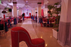Salon O Club De Eventos, Fiestas En Santo Domingo Este