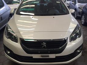 Peugeot 308 Feline Thp