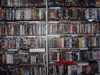 Filmes E Series Em Dvd - Todos Originais