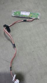 Placa Do Sensor Do Remoto Tc-l32c30b