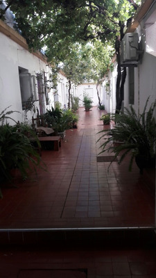 Alquiler Apartamento Piriapolis