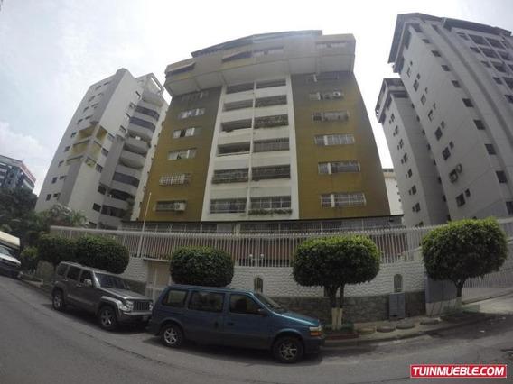 Apartamentos En Venta Mls #16-12276