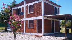 Cabañas En Cosquin, Cerca A Carlos Paz, Sierras De Cordoba