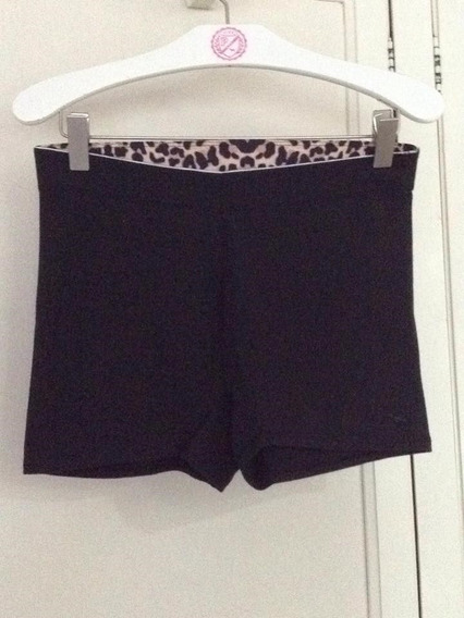 Victoria´s Secret Shorts Extra Extra Small