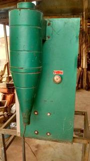 Provador De Arroz Suzuki - Modelo Mt. 86