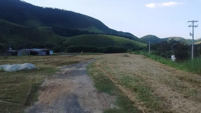 Lotes Aréa Rural
