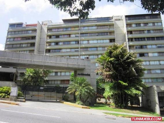Apartamentos En Venta Mls #16-2300