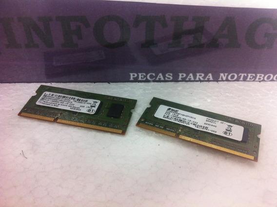 Memoria 2gb Smart E Hp