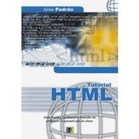 Tutorial Html - Serie Padrão