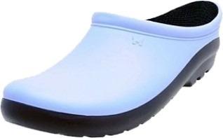 Zapato Calzado Médico Clínico Anti Derrapante Sloggers Mujer