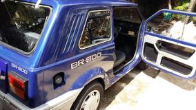 Motor Original, Bem Conservado.