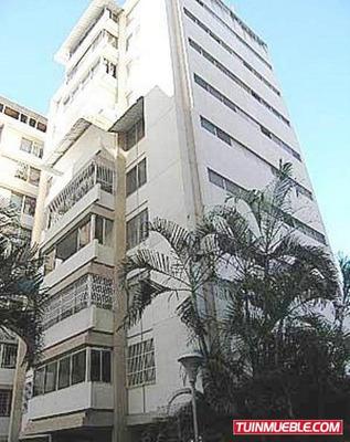 Apartamentos En Venta 15-7243 Rent A House La Boyera