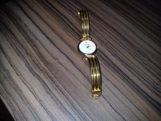 Relógio Mondaine Original Sem Bateria