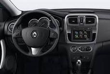 Renault Sandero 0km