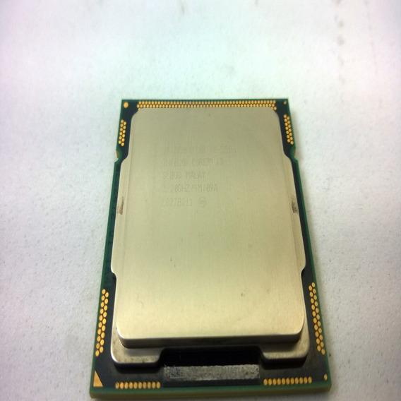 Intel Core I3 550 1ª Geração Socket 1156 3.20ghz L027b211