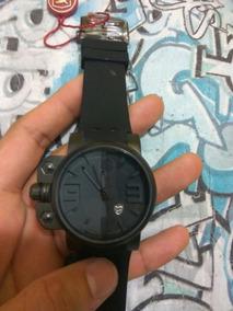 Relógio Shark Salmon Series Original Importado