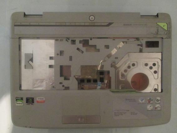 Carcaça Base Inferior + Superior Acer Aspire 4220